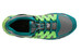 Keen Versatrail Hiking Shoes Men everglade/jasmine green